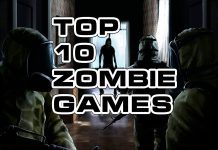 10 лучших игр