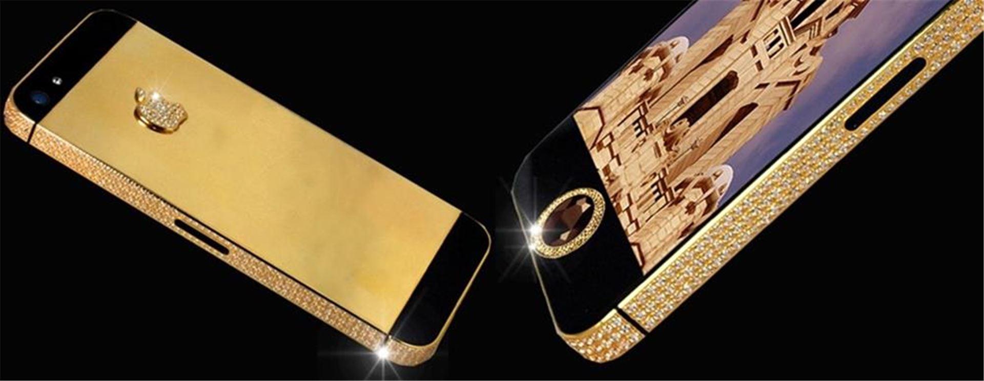 самый дорогой номер в россии на телефон красок