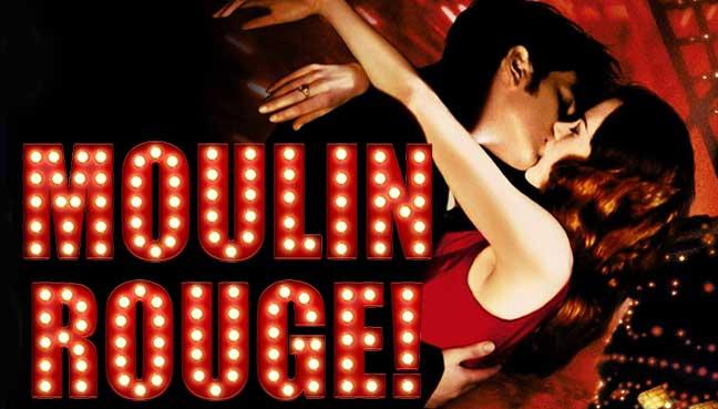 Moulin Rouge Questions  Answerscom