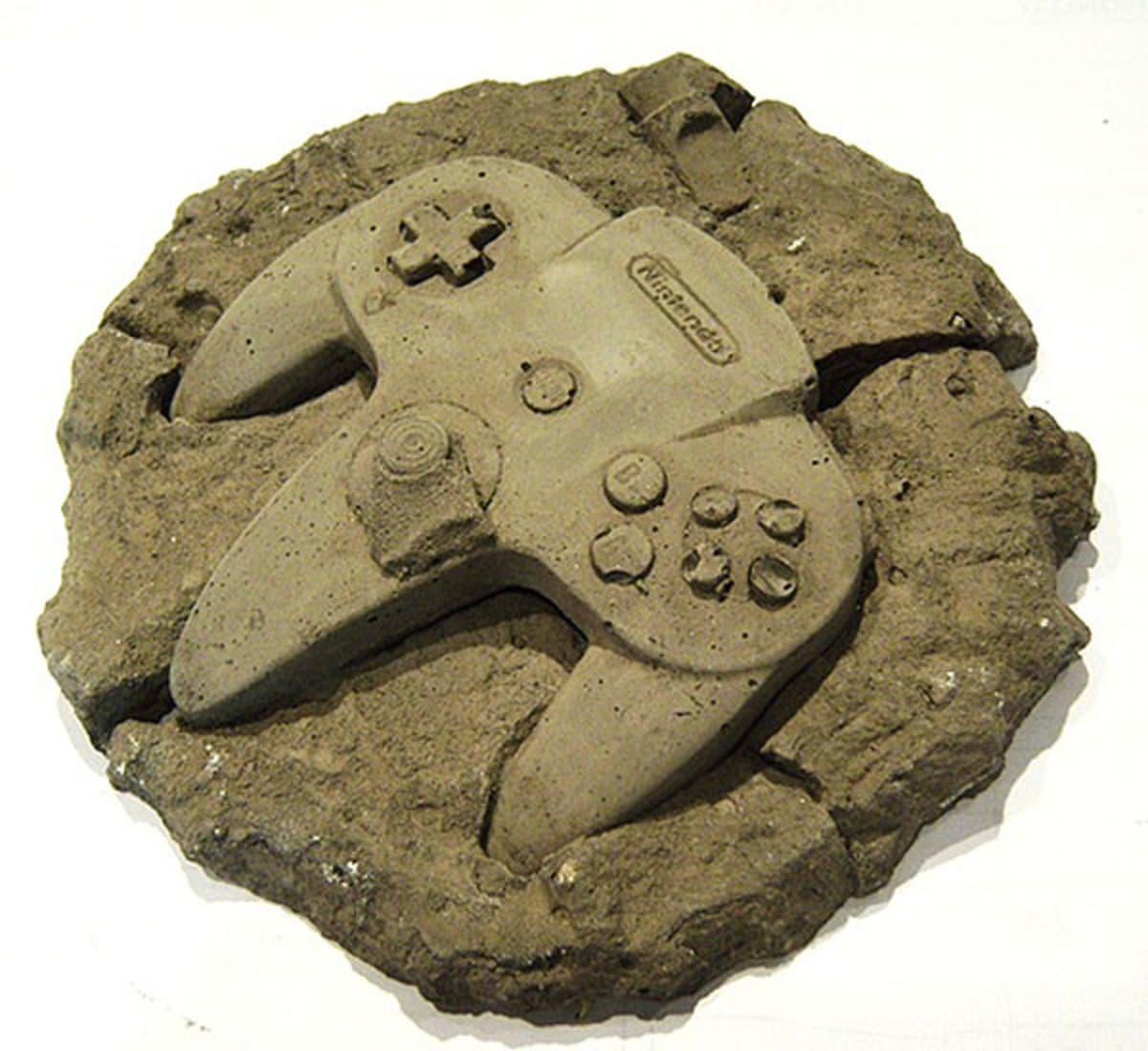 Какие сайты продают древние артефакты