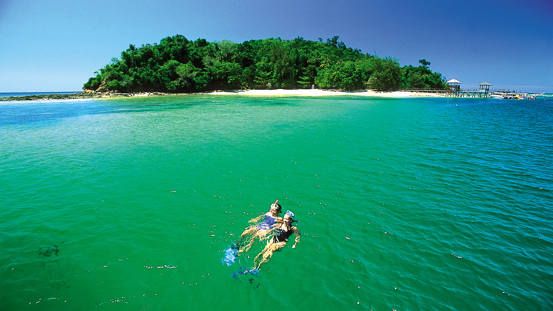 essay vacation to langkawi island Essay visit to langkawi island (primary homework help victorian houses) apr 9 2018 @dessherrera so if his personality is dope youd date him im doing a research.