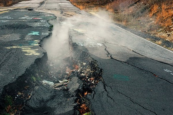 centralia number 5 disaster approaches essay View and download coal mining essays examples the blast in centralia no 5: a mine disaster no one simone roach a number of view full essay words.