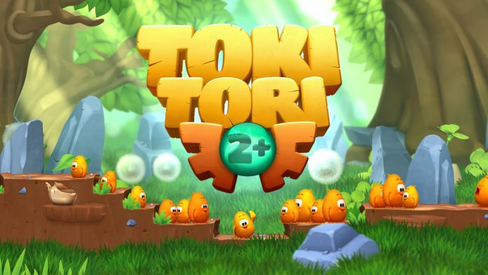 %C2%ABToki-Tori-2%C2%BB-696x392.jpg
