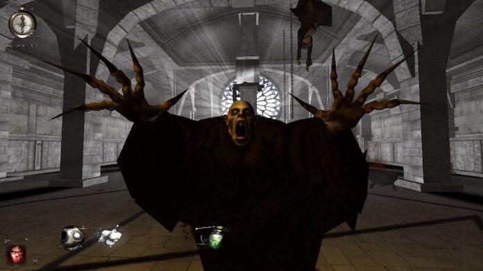 Nosferatu-The-Wrath-of-Malachi-696x391.jpeg