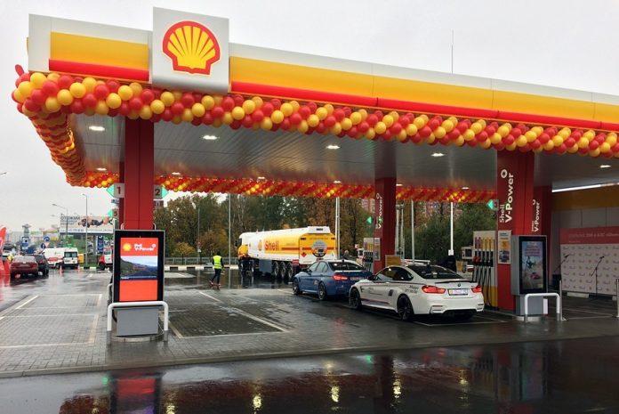 Shell 696x465 - Народный рейтинг азс в москве