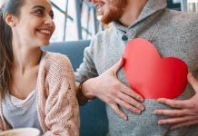 Топ 10 самых результативных способов влюбить в себя парня