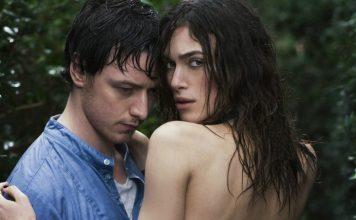 «Искупление» (2007)