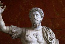 Топ 10 финансовых советов от философов древности