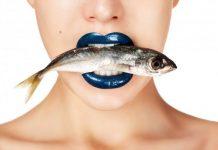 Диета «Золотой рыбки»