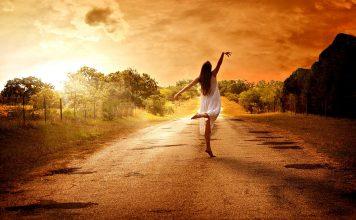 Топ 10 способов научиться жить в одиночестве