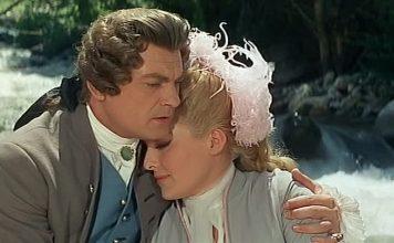 Горбун (1959)